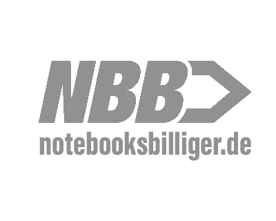 logo-nbb Tobi Wagner - Foto | Video | Design | Social Media